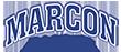 Marcon Basket Logo