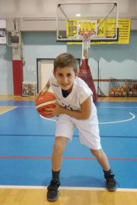 Alvise Orsolan