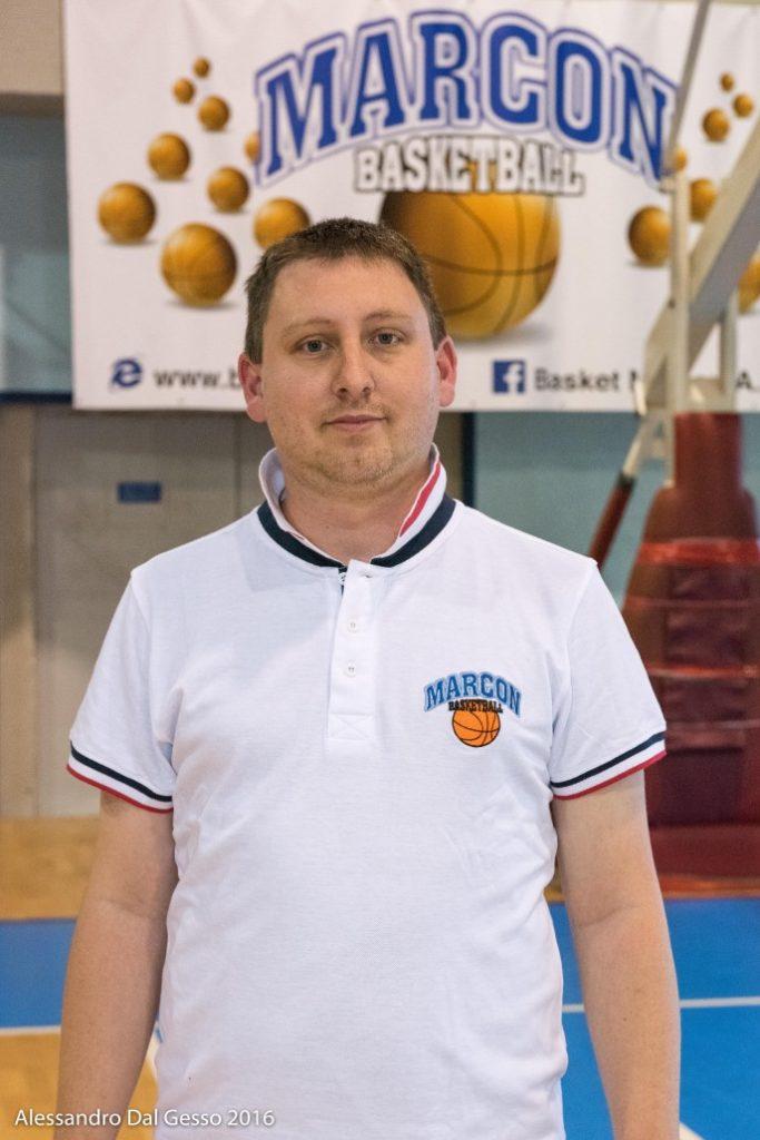 Adriano Guerra