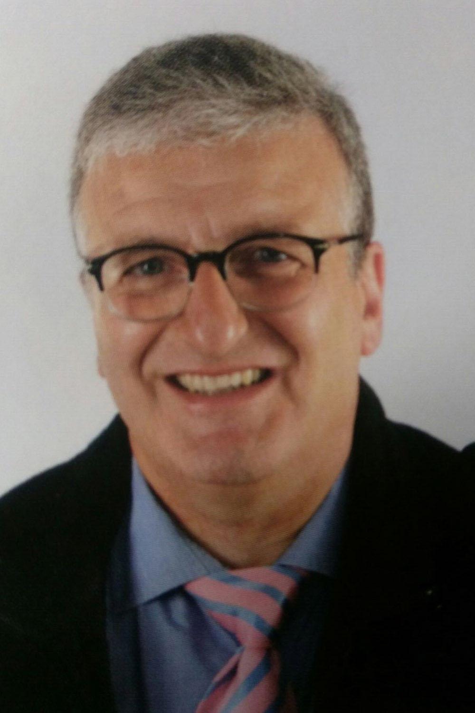 Fedelfranco Carcione