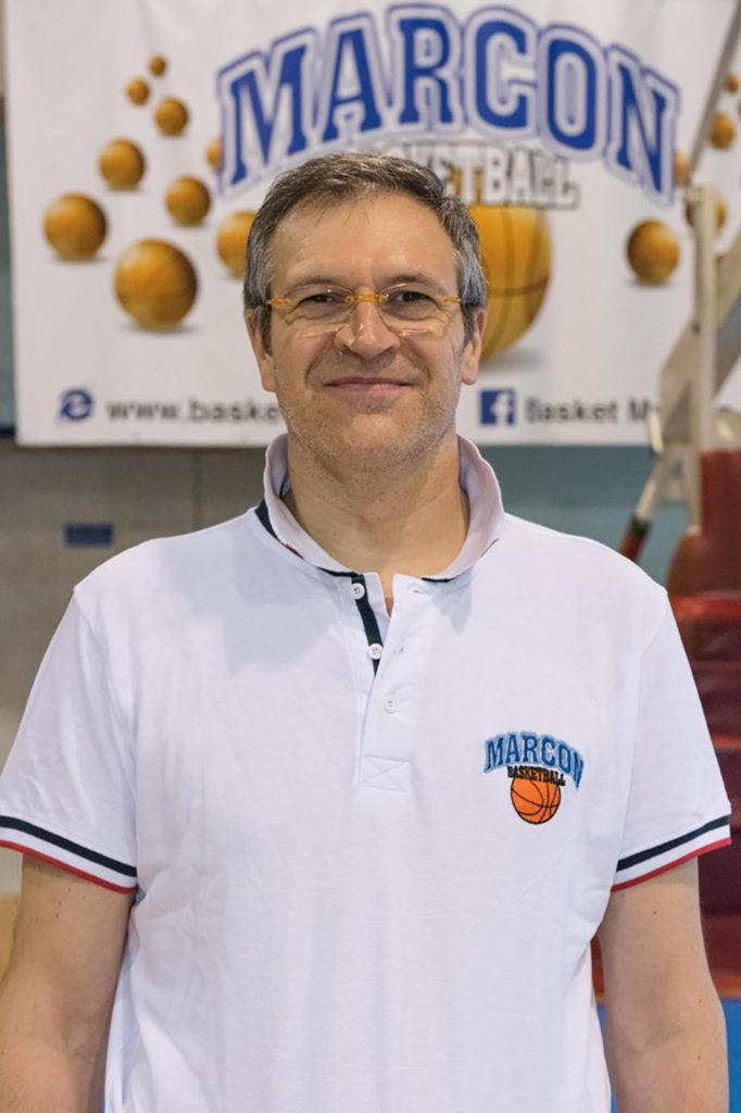 Umberto Piccoli