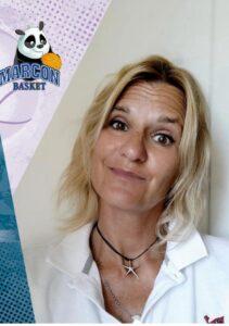 Giorgia Scarapa